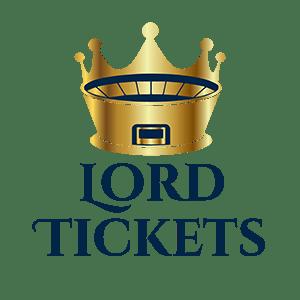 כרטיסים לכל האירועים