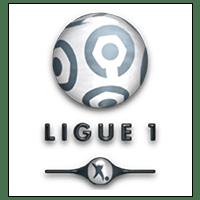 league1-2