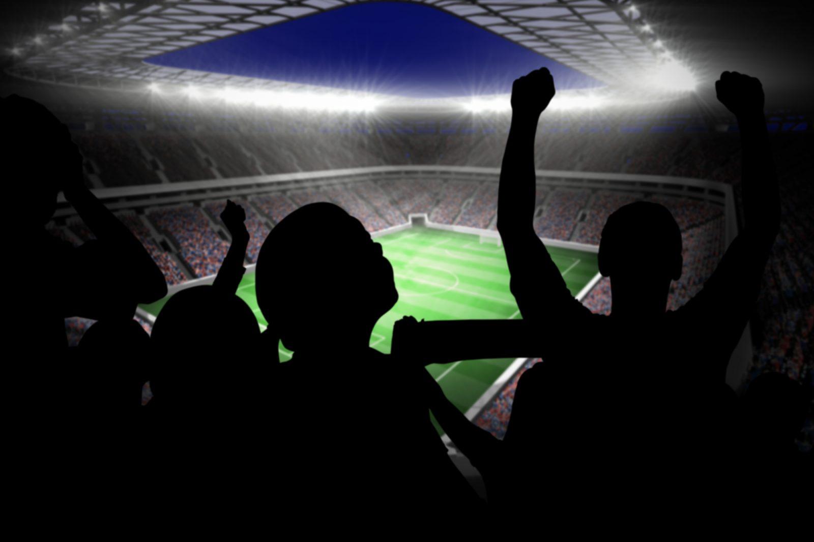 יורו 2020: משחק 9 - ספרד נגד שבדיה