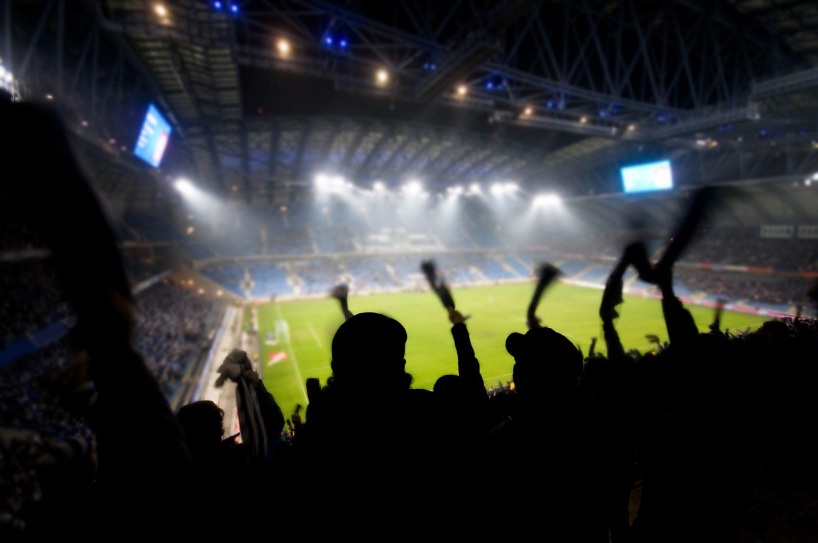 יורו 2021: משחק 6 - אוסטריה נגד צ.מקדוניה 13/06/2021