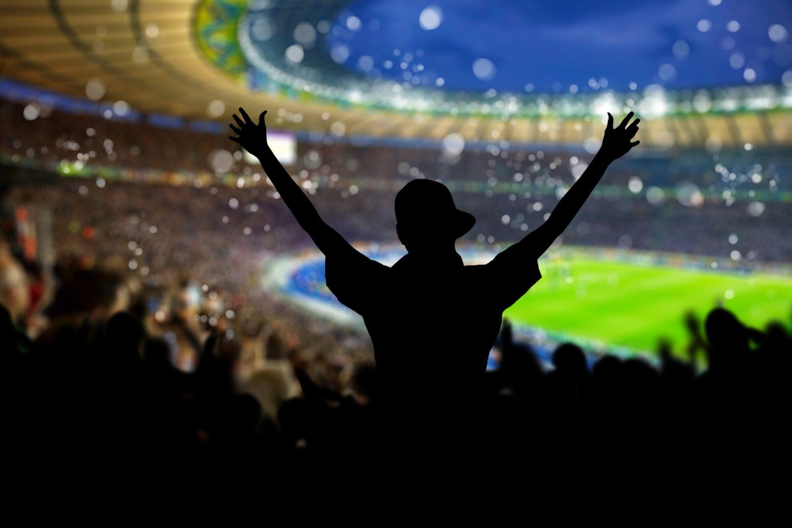 יורו 2021: משחק 7 - אנגליה נגד קרואטיה