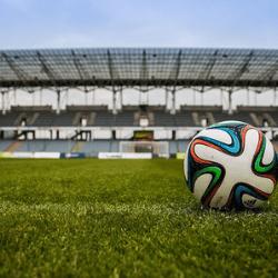 יורו 2021: משחק 11 - הונגריה נגד פורטוגל