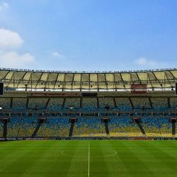יורו 2021: משחק 18 - אוקראינה נגד צ.מקדוניה 17/06/2021