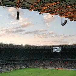 יורו 2021: משחק 35 - פורטוגל נגד צרפת