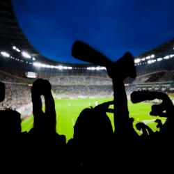 יורו 2021: משחק 26 - איטליה נגד ווילס